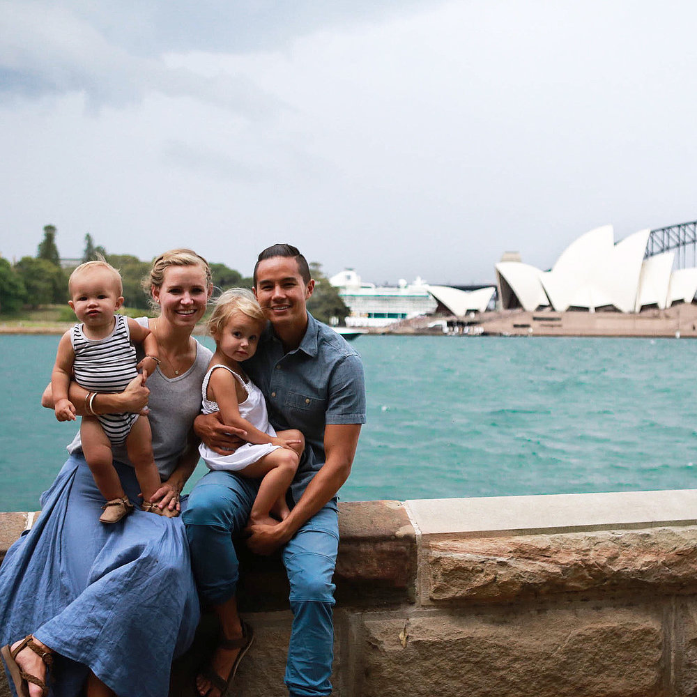 australia-IMG_1044.jpg