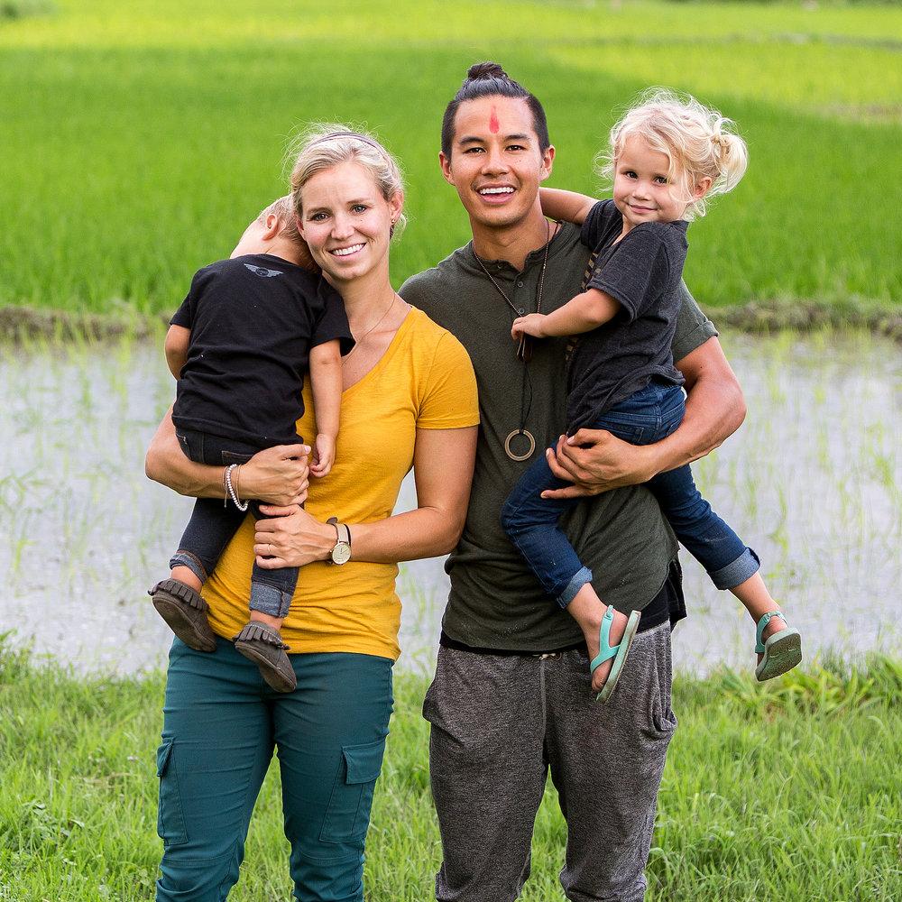 nepal-Nepal Day 1 Stills 07132016-9-2-2.jpg
