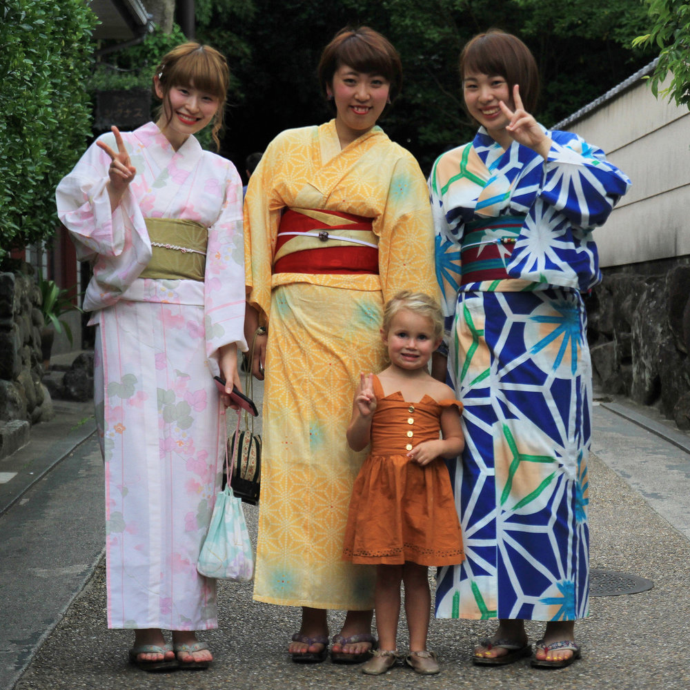 japan-IMG_8065.jpg