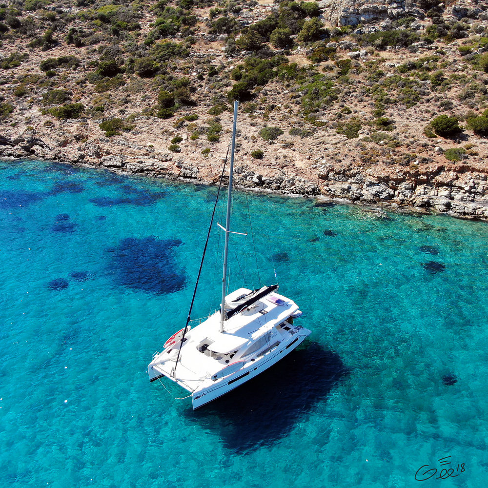 bucket-list-prints-greece-g-thumb.jpg