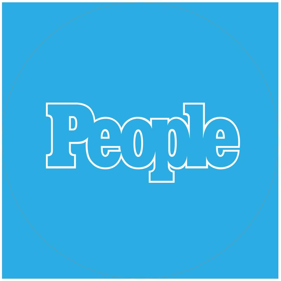 bucket-list-media-people.png