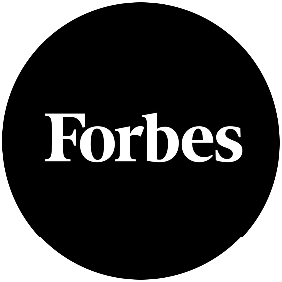 bucket-list-media-forbes.png