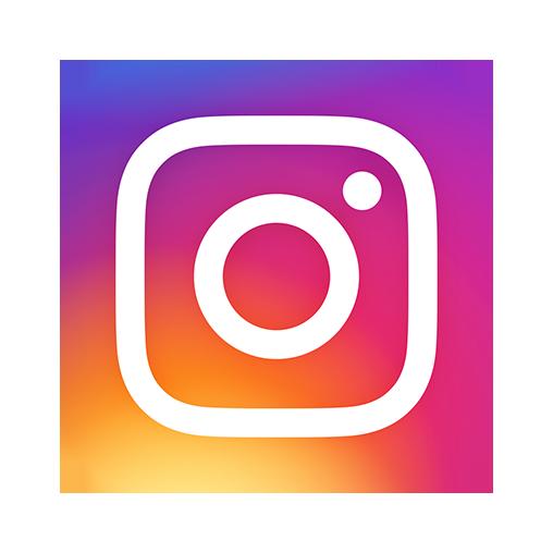 bucket-list-media-social-insta.png