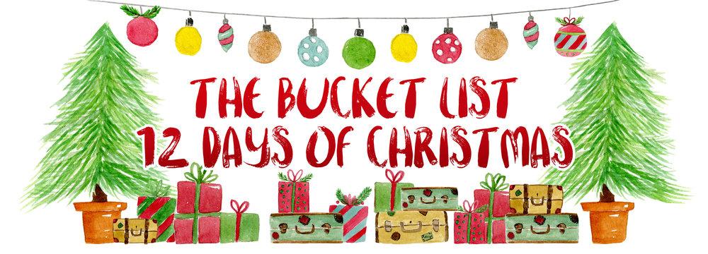 the-bucket-list-12-days-of-christmas-3-g.JPG