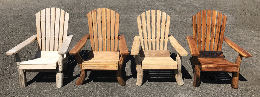 Teak West - Adirondack re-finish.jpg