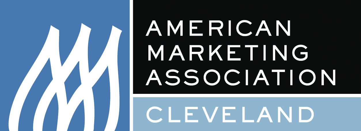 Cleveland American Marketing Association