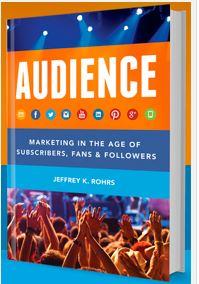 audience_book.jpg