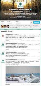 CM Twitter Handle Screenshot (1)