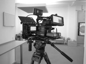 camera-300x225.jpg