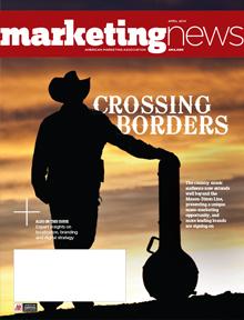 apr2014_marketing-news_about.jpg
