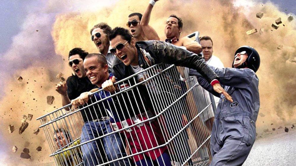 Group-Buying-Image-Islam_Gouda.jpg