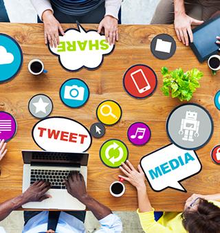 Online-social-media.jpg