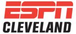 ESPN_Cleveland_Logo_(1).jpg