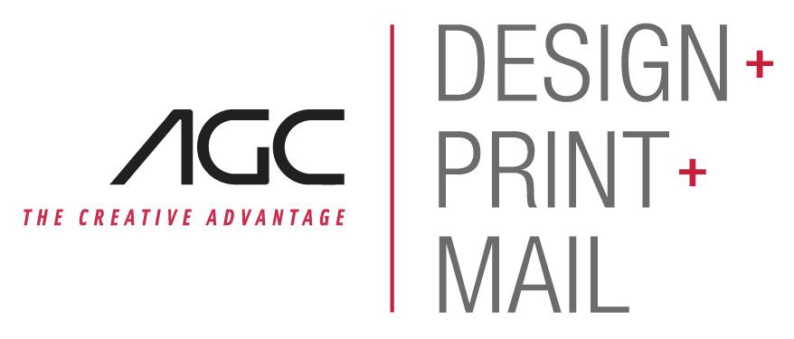 AGC_DPM_Logo.jpg