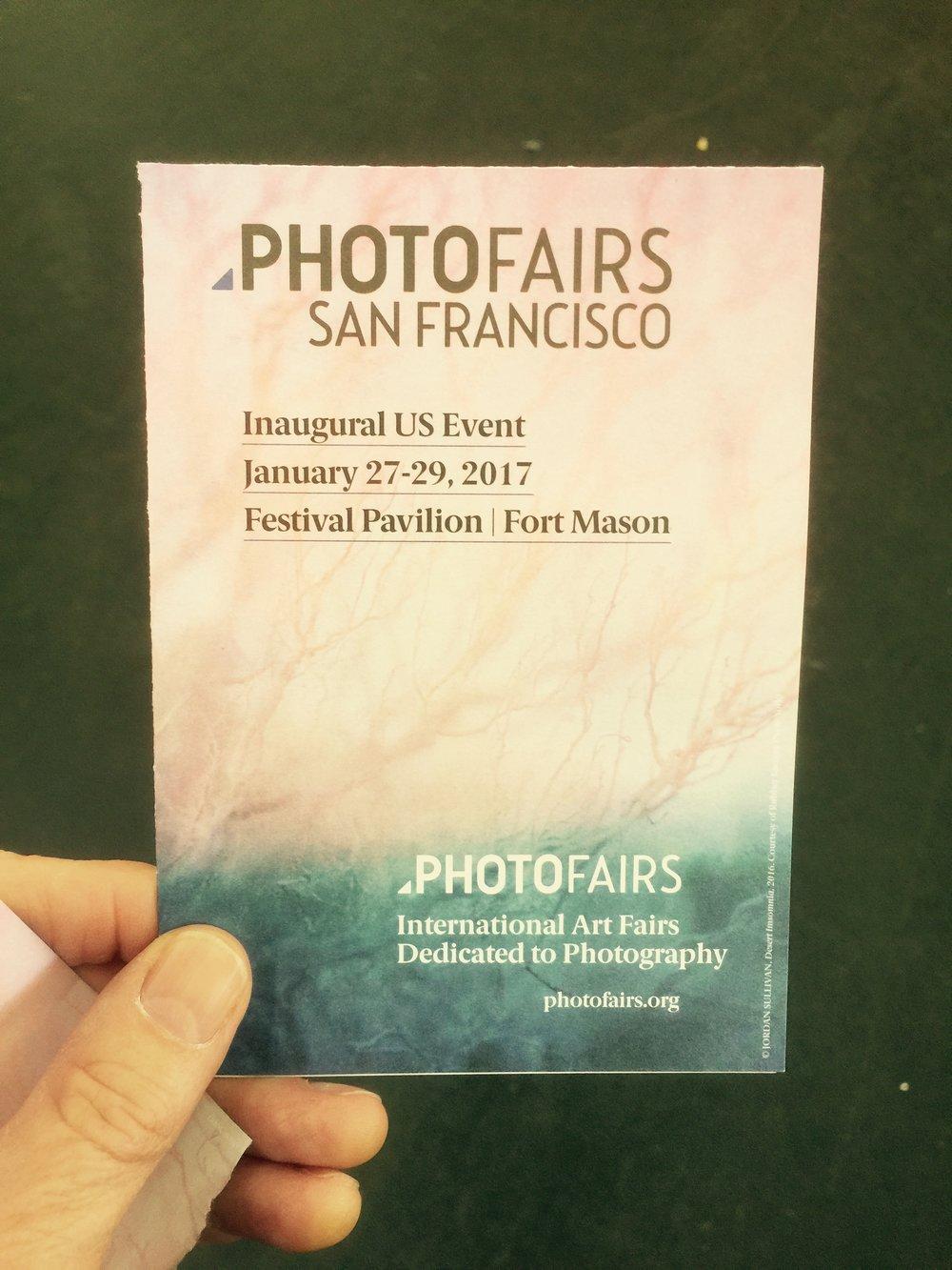 SF | 2017
