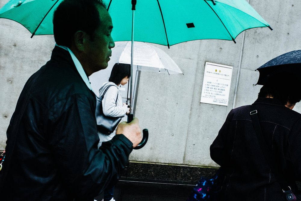 Kyoto | 2017