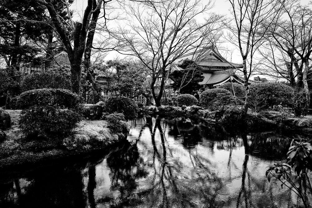 Kyoto | 2018