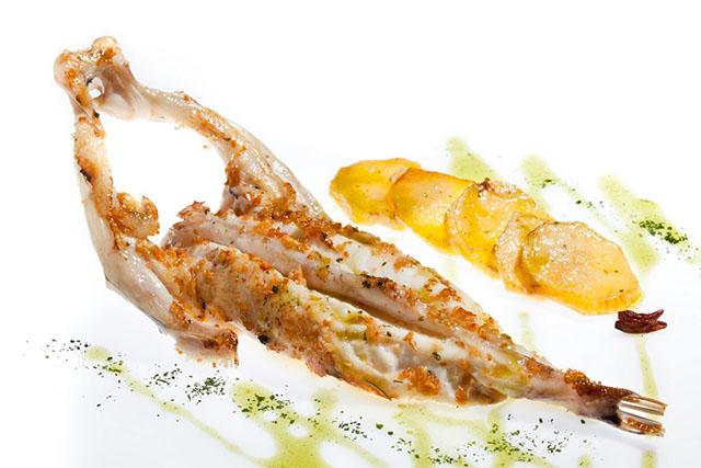 seafood-san-sebastian.jpg