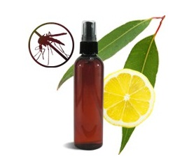Bug-mosquito-spray-deet-free-pagan-real-kind-novato-safe-mosquitoes-natural-organic