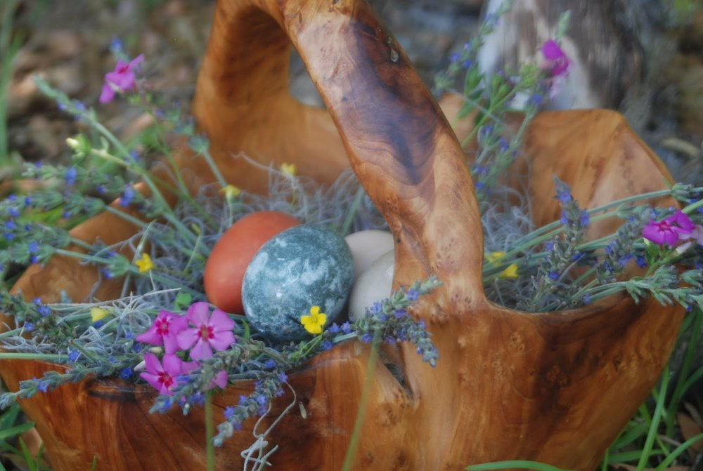 Pagan-Ostara-Spring-Equinox-Rebirth-Natural-real-kind