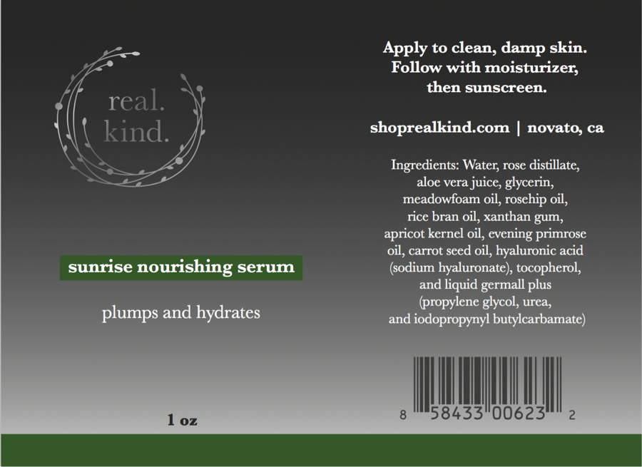real-kind-pagan-apothecary-natural-skincare-organic-novato-labels