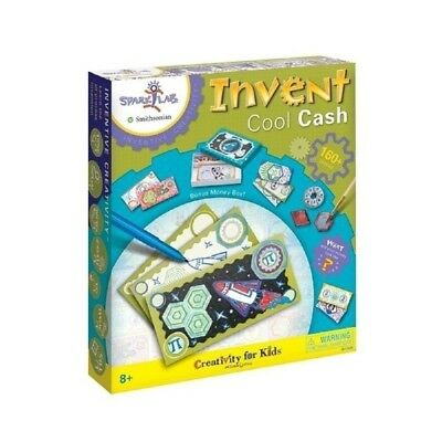 Spark-Lab-Smithsonian-Invent-Cool-Cash-Craft-Kit.jpg