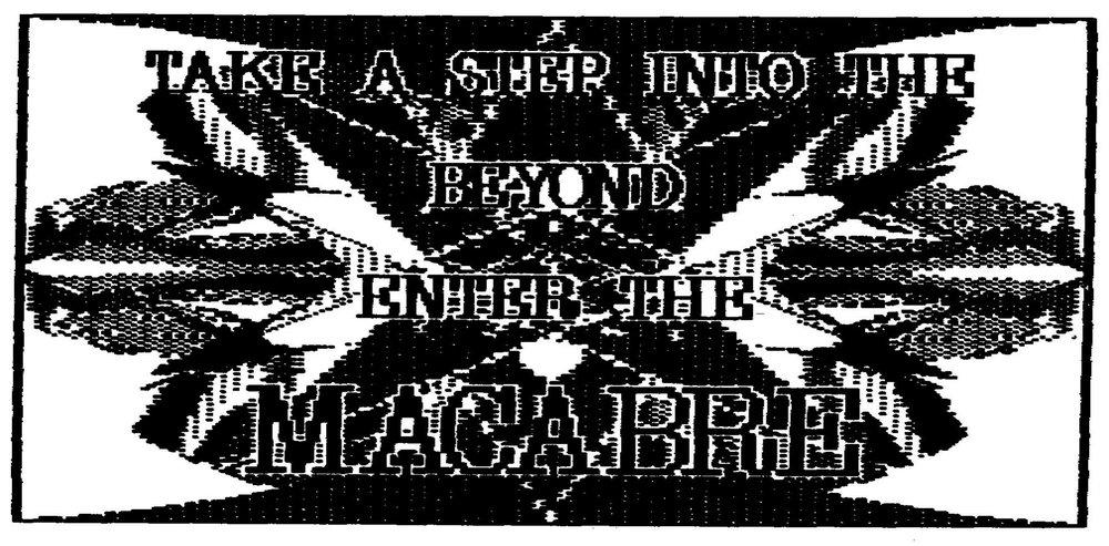 Macabre0000.jpg