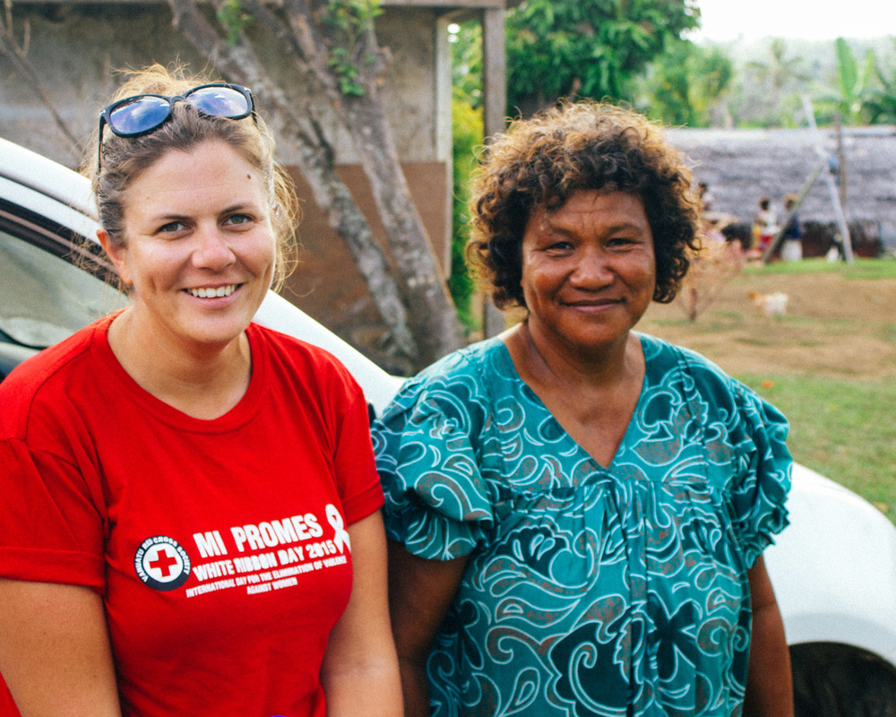 Source: Edwina Yeates, Vanuatu Red Cross