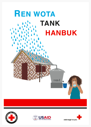 Rainwater Tank Handbook