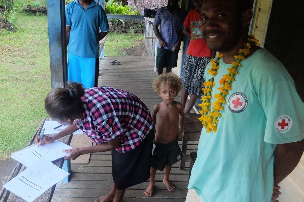 Normal   0           false   false   false     EN-AU   X-NONE   X-NONE                                                                                                                                                                                                                                                                                                                                                                             Signature of MoU in Mataka (Gaua Island, Banks Islands, Torba Province) with representatives of Health Center and the Red Cross