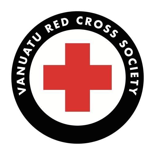 Vanuatu Red Cross News