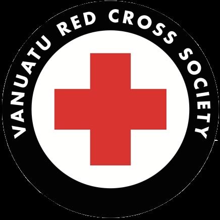 Profile Image for Vanuatu Red Cross Society