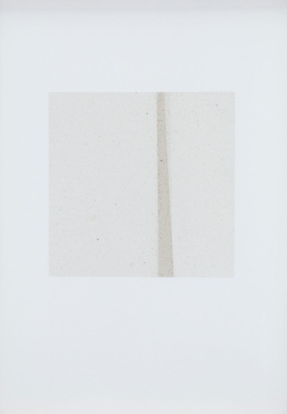 Vertical_Horizon-2.jpg