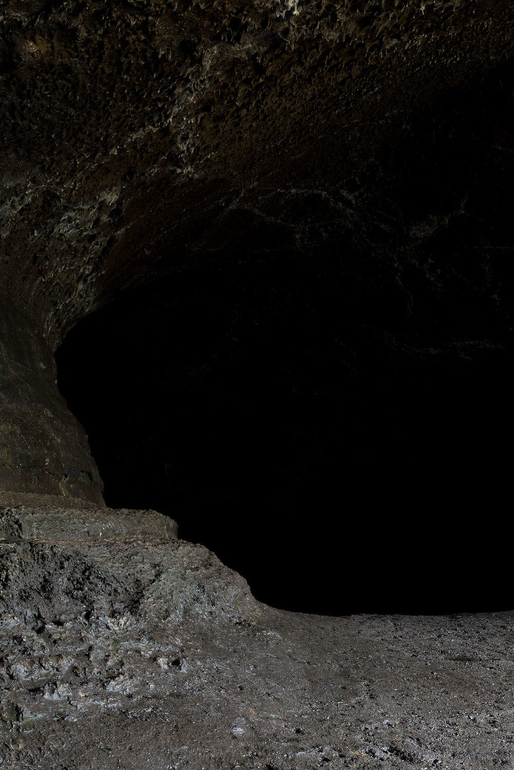 Modoc Caves 1.jpg
