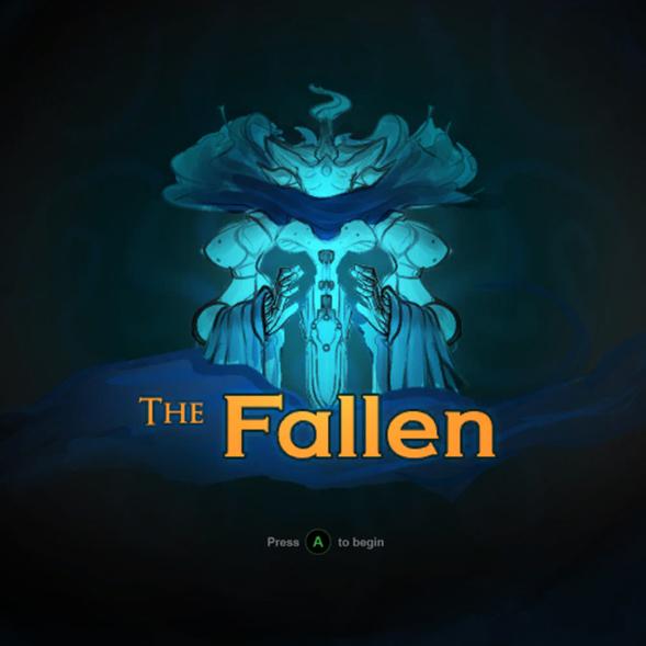 fallen header.jpg