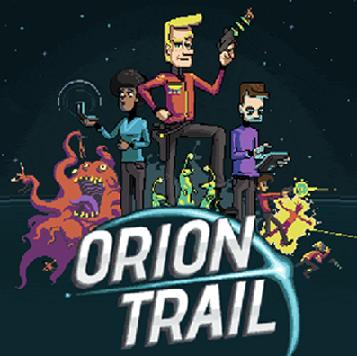 orion header.png