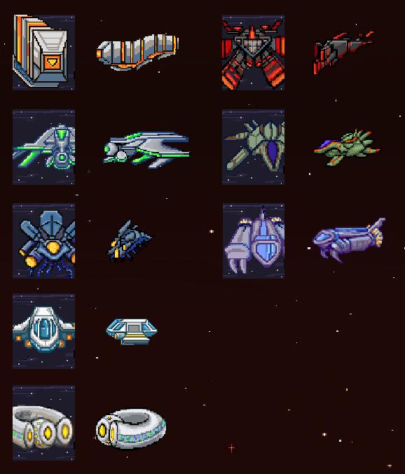 Orion Ships copy.jpg