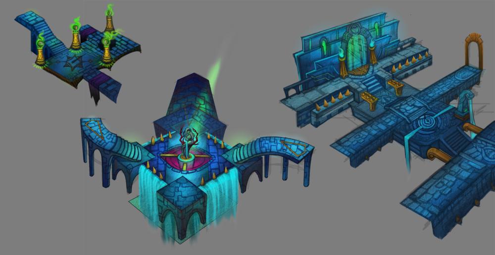 Level Design pieces.png