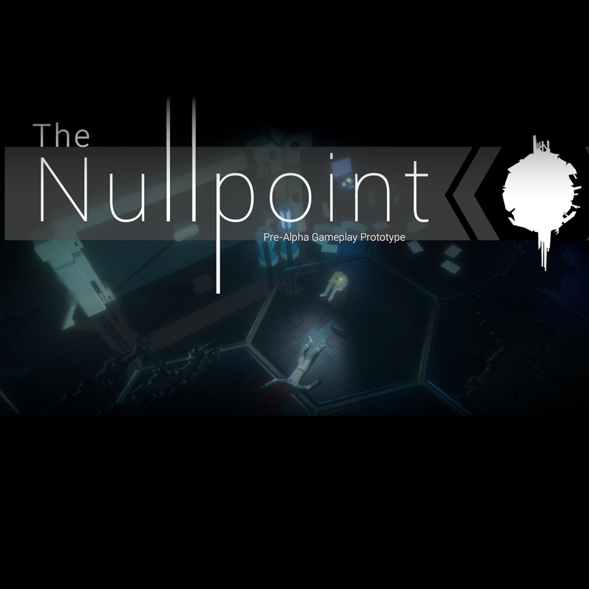 Nullpoint_Icon.png
