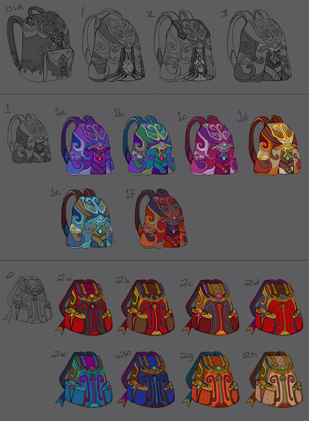 Mage Bag Colors.png