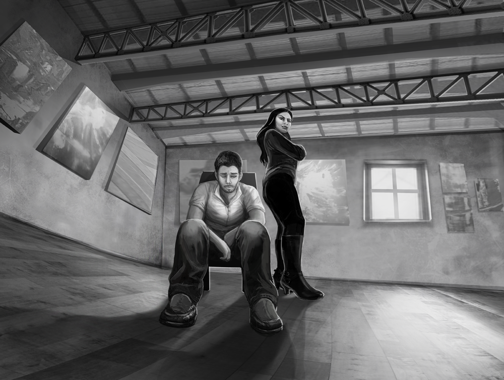 Gallery Scene2.png