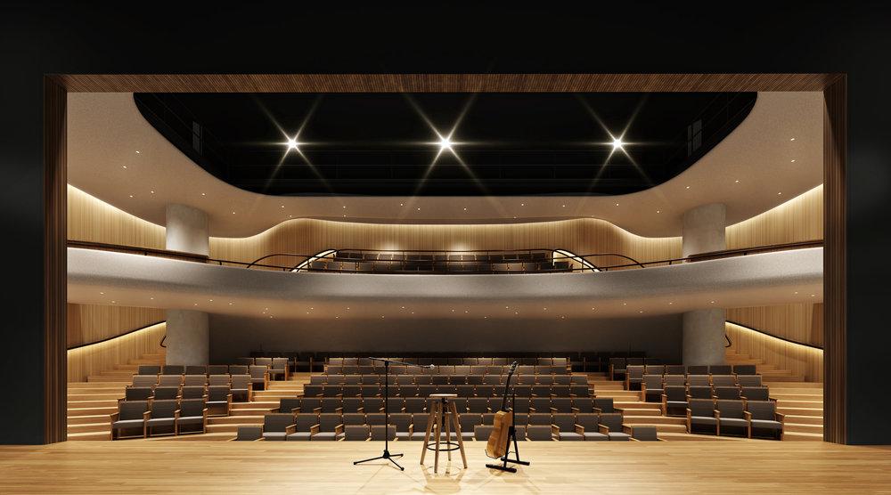 15_Santos_Teatro_004-palco.jpg