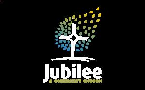 Jubilee_2-01.png