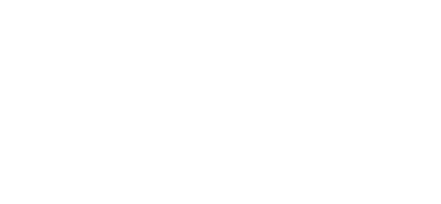 Jubilee Church (Maple Ridge)