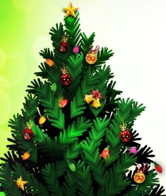 christmas_eve_service-alt-3-Wide 16x9.jpg