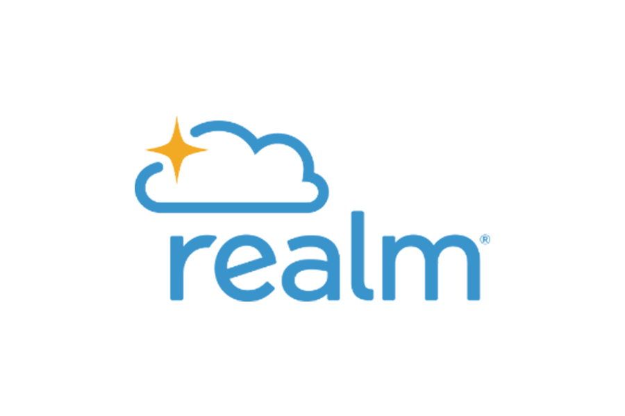 Realm-by-ACS-Technologies-logo1.png