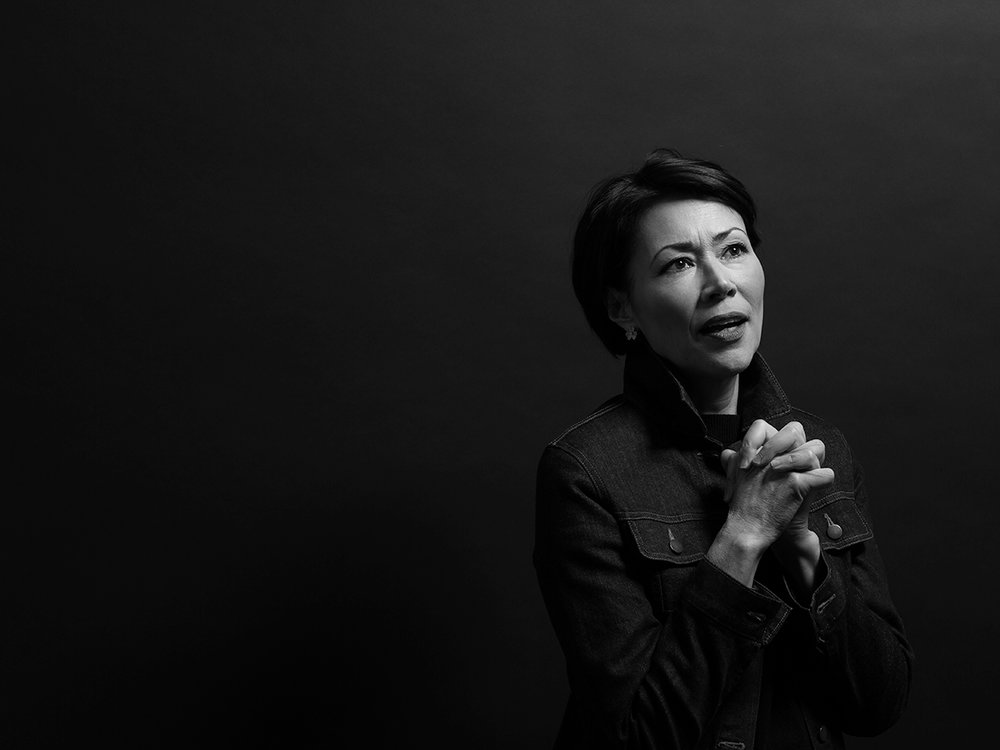 TEDx2018-Speaker-AnnCurry-245.jpg