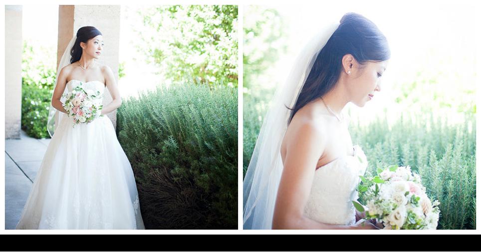 bridal-04.png