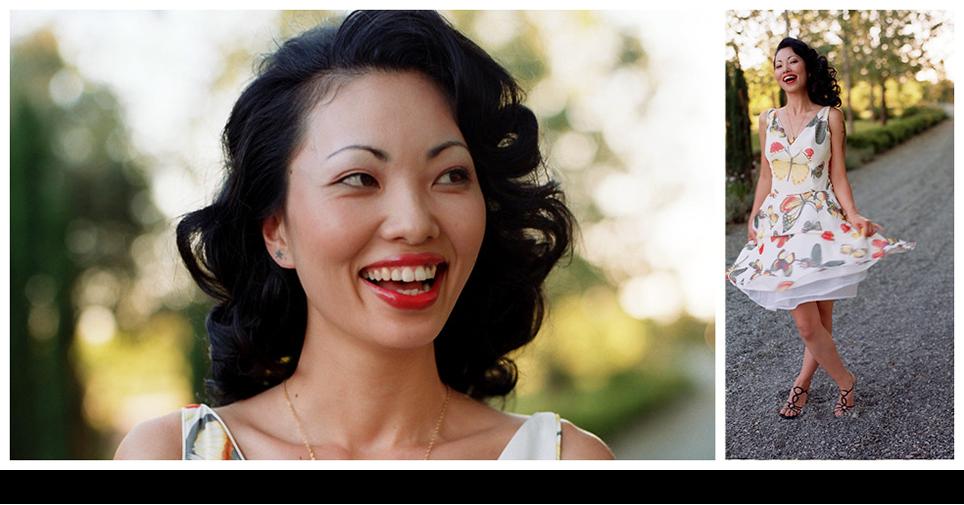 Winc Artistry - Hair And Makeup Services San Rafael, CA