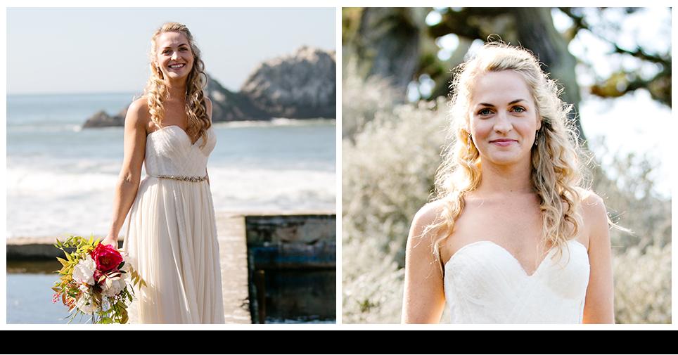 Winc Artistry - Bridal Hair And Makeup Artists